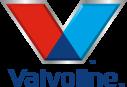 Valvoline logo - Lubrication Products
