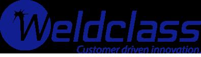 Weldclass logo - Welders & Welding Equipment